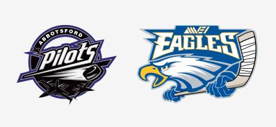 hockey logos